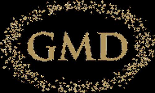 Guimarães Macedo Dentiste